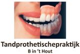 Tandprotheticus B in t Hout